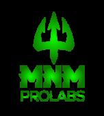 MNM ProLabs